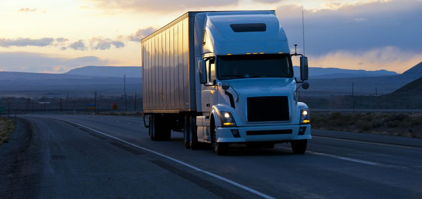 CAPTAINS LOGISTICS. SUPERIOR, TALENTED AND QUALIFIED EMPLOYEES. LOOKING FOR DRIVERS WITH TRANSPORTATION AND TRUCK DRIVING EXPERIENCE. FORKLIFT OPERATORS, MECHANICS, CDL-A LICENSE REQUIRED. COMPETITIVE HOURLY WAGES. BENEFITS. JOIN OUR FAST-PACED UP AND COMING LOGISTICS COMPANY. FILL OUT OUR ONLINE APPLICATION. INQUIRIES CALL 586.221.9019.